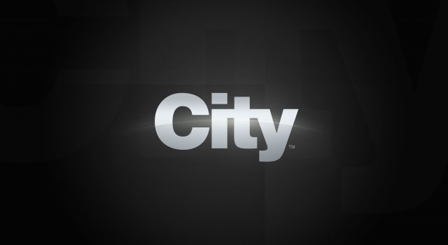 Network Rebrand
