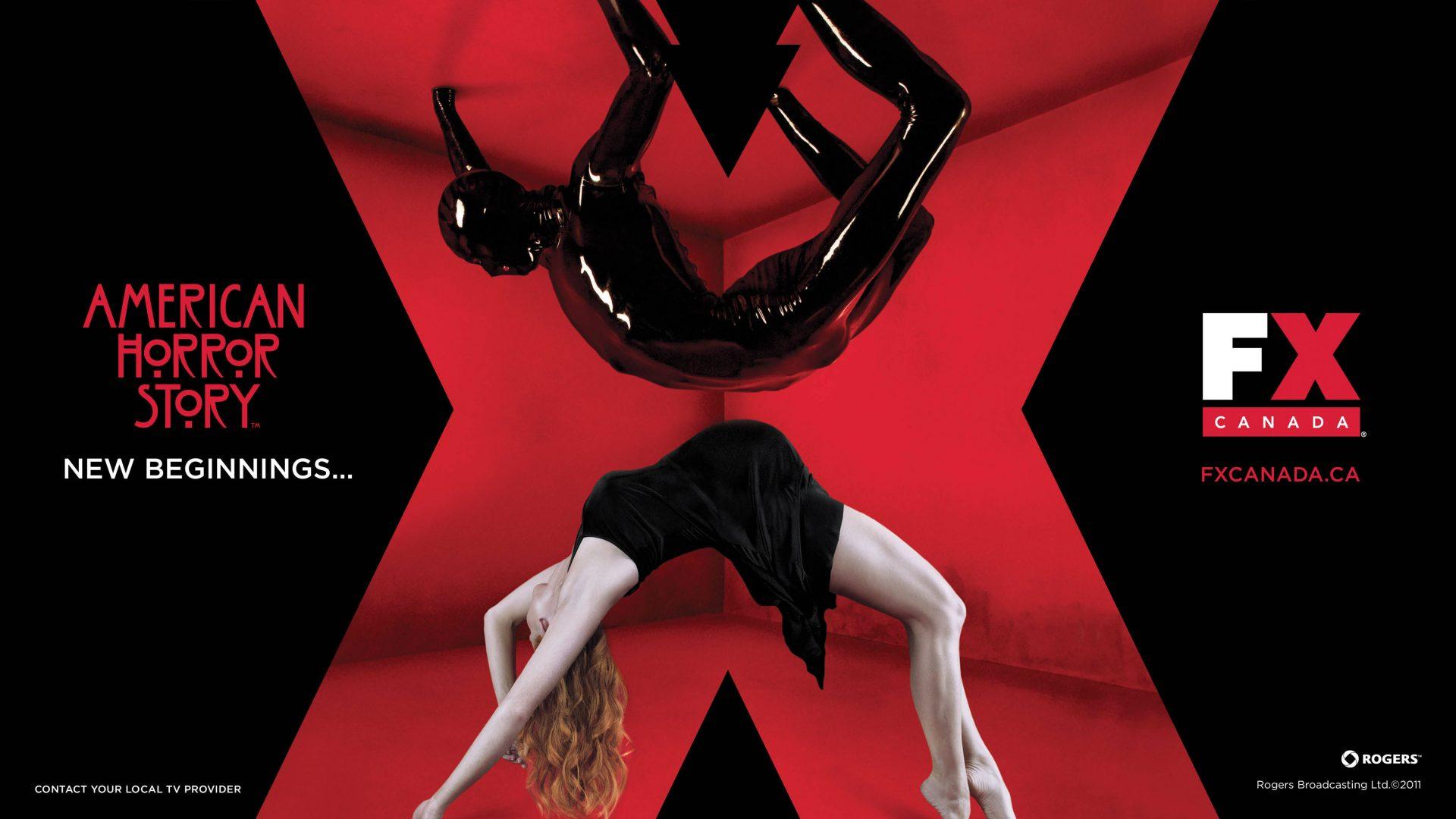 Brand Launch - FX Canada - Keith Jones & Co